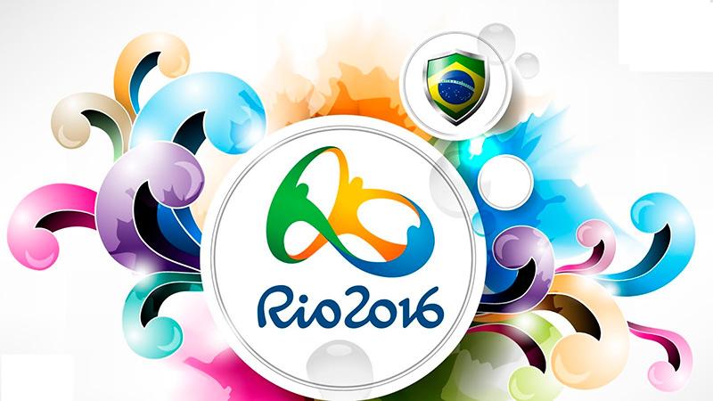 Olimpiada-v-Rio-transljacija-v-kabelnom-tv