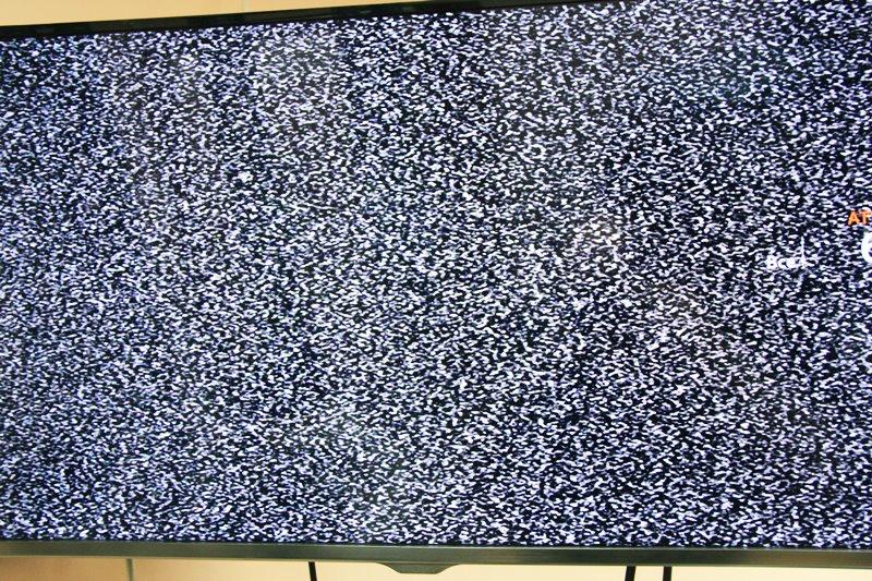 Аналоговое телевидение отключат в 2018 году, его заменит цифровое ТВ