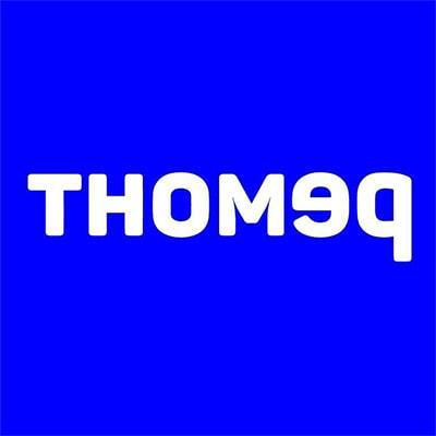Телеканал ТНОМЕР - ремонт наоборот