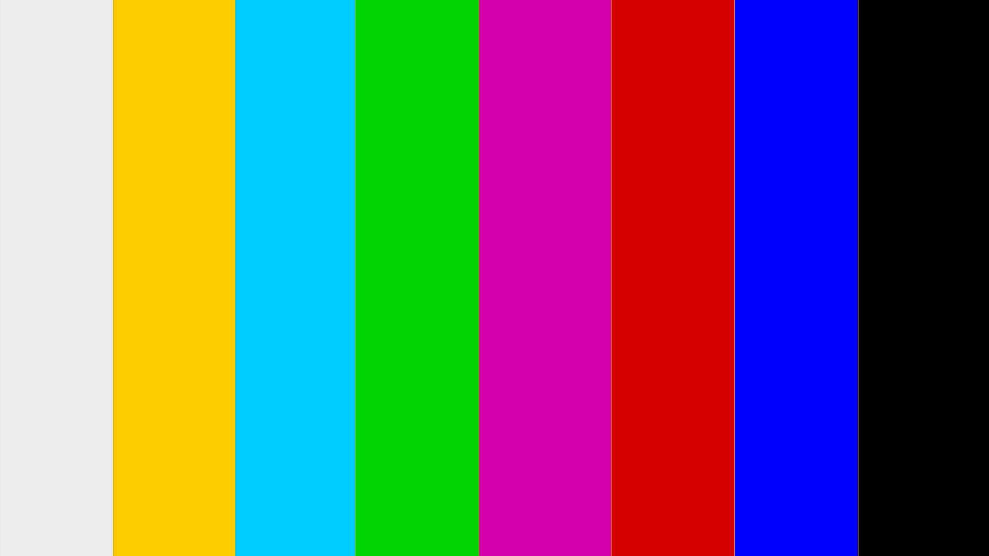 Профилактика на вещающих спутниках 18 июля