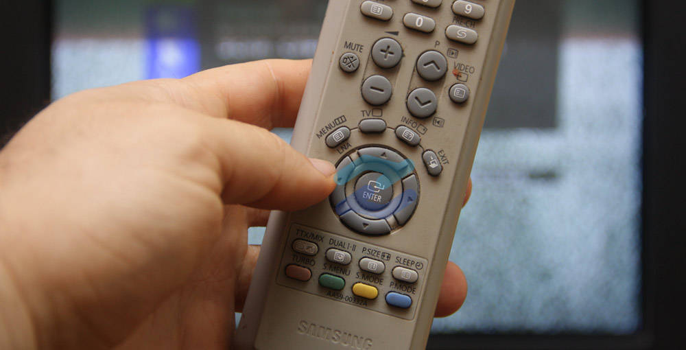 Как настроить старый телевизор на аналоговые каналы