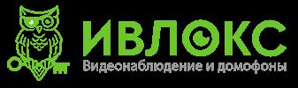 Логотип Ивлокс
